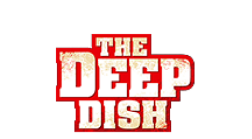 thedeepdish
