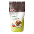 Wellcare Reduced Sugar Fruit Cake Mix
